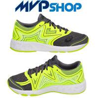 Asics Gel Noosa Scarpe Running Junior GS C711N-9707