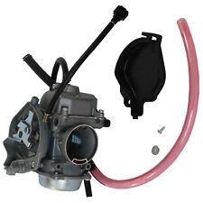 Carb Carburetor New For 2001-2005 Arctic Cat 2x4 4x4 250 300 ATV QUAD