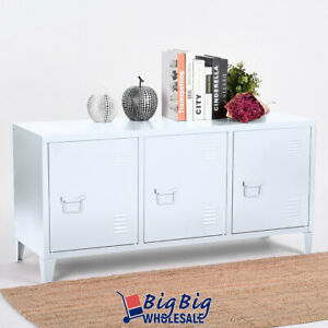 Metal Kitchen Cabinets For Sale In Stock Ebay
