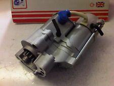 RANGE ROVER EVOQUE DISCOVERY & Freelander 2.2 SD4 TD4 nuovo motore di avviamento 2011 - >