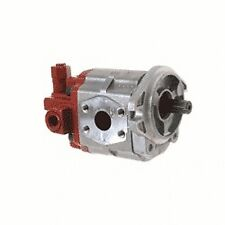 69101-04H00 HYDRAULIC PUMP NISSAN CPJ01A18PS FORKLIFT PART