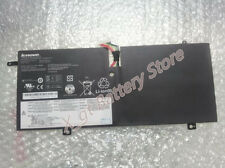 46Wh Genuine Battery Lenovo ThinkPad X1 Carbon 3444 3448 3460 45N1070 45N1071