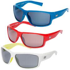 Nike Expert Training Sunglasses Sports Beach Summer Fashion EV0700 New