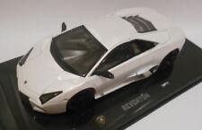 Voitures, camions et fourgons miniatures Hot Wheels pour Lamborghini 1:43