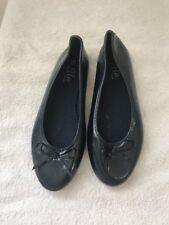 Ladies Ella Shoes 5 <JJ4935z