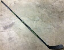 Ccm Ribcore Reckoner Pro Stock Hockey Stick 105 Flex Left H19 Parise 13358