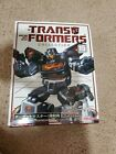Transformers Takara Collection#15. For Sale