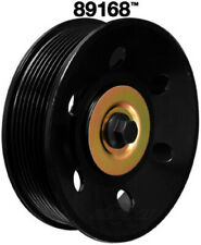 Dayco Products 89168 Idler Or Tensioner Pulley 12 Month 12,000 Mile Warranty