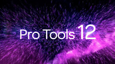Pro Tools 10 Pro Audio Software, Loops & Samples for sale | eBay