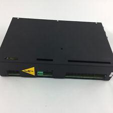 QUEL P550 V278B Power Supply Input 198-253VAC Output 26VDC 20A 550W