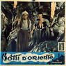 EXOTIC AVENTURE /A THOUSAND AND ONE NIGHTS/EVELYN KEYES/1945/FOTOBUSTA/ALFRED E.