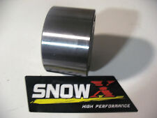 NEW Polaris RMK Dragon Snowmobile 800 Crankshaft Crank Shaft PTO BEARING CFI PRO