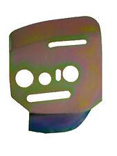 Seitenblech Ölblech passend Stihl 024 026  MS 260 028  Motorsäge
