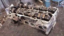 Cylinder Head 1.8L Fits 99-00 MAZDA PROTEGE 608582