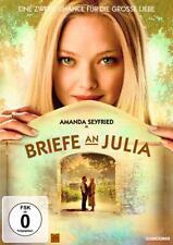 Briefe an Julia (2011)