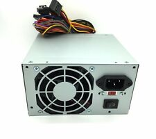 Nw 400 Watt ATX Power Supply 20+4Pin ATX12V 4Pin for Intel AMD PC System Upgrade