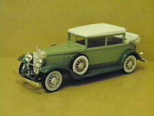 Unbranded Cadillac Diecast Cars, Trucks & Vans