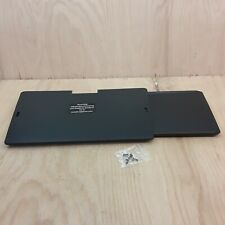 NEW Ergotron WorkFit-S Keyboard Surface ONLY for Sit-Stand Workstation w SCREWS