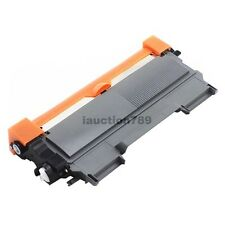 1x TN2030 Toner Cartridge for Brother HL-2130 HL-2132 HL2135 HL2135w TN 2030
