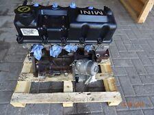 MINI COOPER S R53 W11B16A Moteur 163-170PS, Neuve Chaîne + Joint de tête Pièce