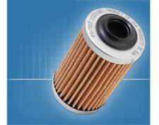 New K&N Pro Series Oil Filter PS-7003 for Holden Commodore VZ VE 3.6L V6