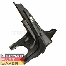 New Front Left Fender Lower Mount Module Support fits BMW X5 E70 X6 E71