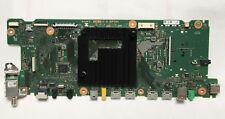 SONY XBR-55A1E BKA MAIN BOARD A2181884A 1-982-097-11   #9310