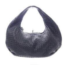 Bottega Veneta Damentaschen aus Leder mit einem Träger