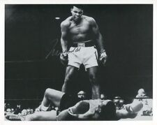 Boxing Signed Photos A Collectable Autographs