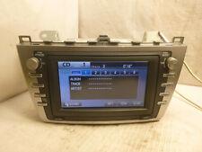 """VOLVO 740 TURBO COPPER HEAD GASKET 98MM  BORE X .042/"""" THICK"""