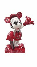 LA Angels 2016 Replica Mickey Mouse Statue / Figurine LA Angels SGA 9-16-16