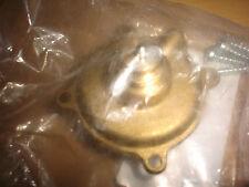Glowworm compatto MEMBRANA COPERCHIO CALDAIA s801201 parte di ricambio