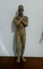 """Diamond Select Toys Universal Monsters Select THE MUMMY 7"""" Action Figure - Only"""