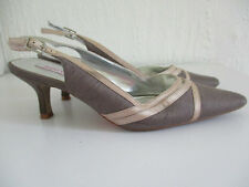 Jacques Vert Special Occasion Shoes for Women