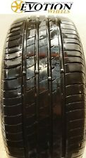 2154516 KUMHO 215 45 16 86H ECSTA HS51 Used Part Worn 5.6mm x 1 Tyre