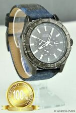 Relojes de pulsera baterías Blue para hombre