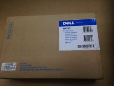 DELL 1700 / 1710 - D4283 Imaging DRUM