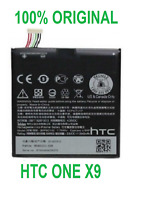 Cell Phone Internal Battery Original Replacement Part For HTC One X9 B2PS5100