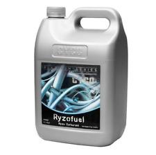 New Cyco Ryzofuel 5L / 1.32 Gal. Hydroponics Fertilizer. 0-0-0.2