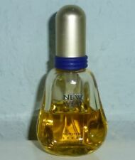 *** VINTAGE ***  aramis NEW WEST Skinscent Spray fro Her - Eau de Toilette 30 ml