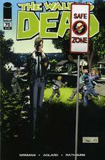 Walking Dead (2003-Present) #70