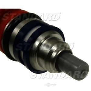 Fuel Injector For 1990-1993 Nissan 300ZX Naturally Aspirated 1991 1992 SMP FJ142