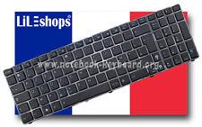 Clavier Français Original Pour Asus X72J X72JK X72JR X72JT X72JU Série Neuf