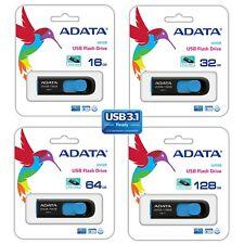 128 GB 64 GB 32 GB 16 GB USB 3.1 Pen Thumb USB Drive Memory Stick Wholesale Lot