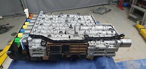 MECATRONIQUE BMW X5 E70 X6 3.0 L 286 CV BOITE DE VITESSE 6HP26 X