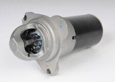 ACDelco 323-1621 Remanufactured Starter