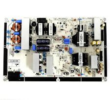 LG OLED55B7P-U Power Supply Board EAY64510701
