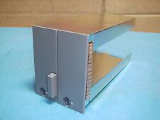 Sun Cooling Module - 540-2593-01