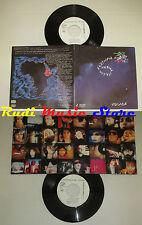 LP 45'' MUSICA ITALIA X L'ETIOPIA Volare 1985 MODUGNO DALLA VASCO ROSSI cd mc*