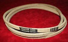 New Snapper Belt Part Number 26688 SS: 7026688 Genuine Snapper NOT Aftermarket